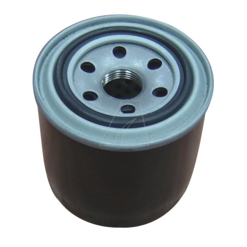 Ölfilter, 3011-H5-0003