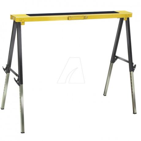 Brennenstuhl Falt-Arbeitsbock 120 kg