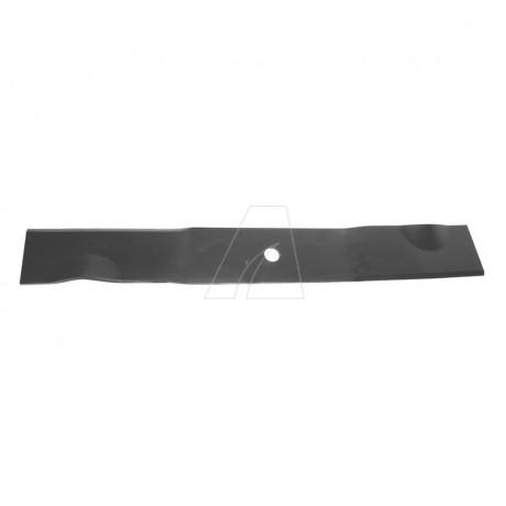 63,5 cm Standard Messer passend für AS-Motor Motorrasenmäher