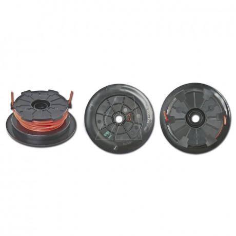 Fadenspule passend für MTD 790, 790M, 790 AST, 890