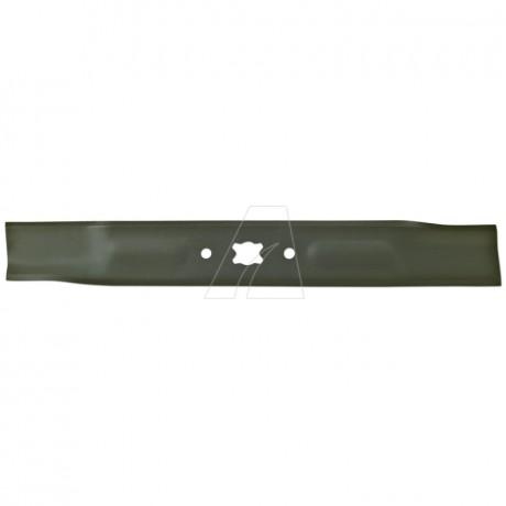 40 cm Standard Messer für MTD Motorrasenmäher