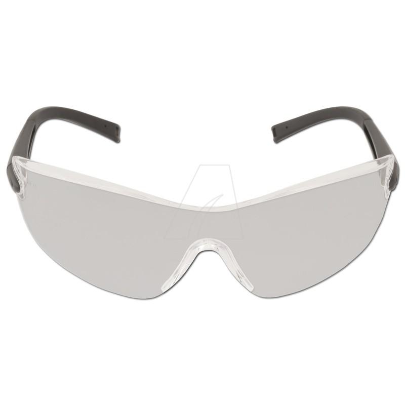 """Schutzbrille """"Biker"""", 6061-X1-0019"""