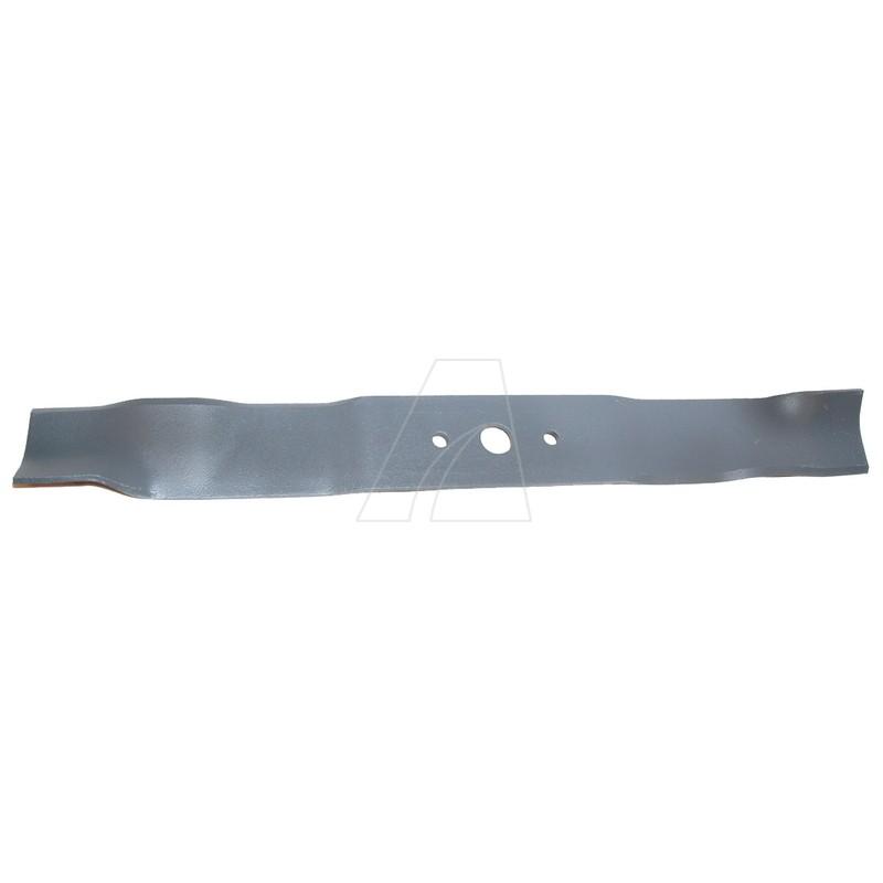 50,4 cm Mulchmesser passend für Stiga Motorrasenmäher, 1011-S6-0009