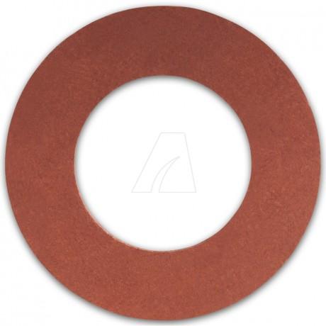 Reibscheibe 31,8 mm x 58 mm x 1,74 mm