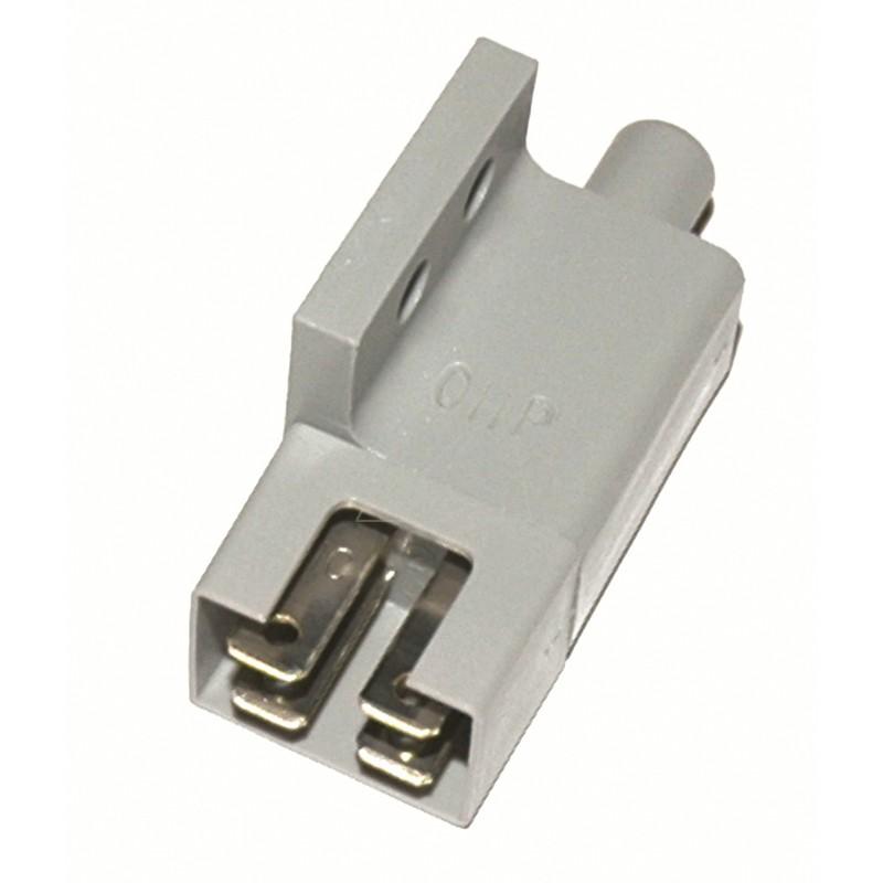 Sicherheitsschalter MTD 725-3169A NO/NC, 5014-M6-0003