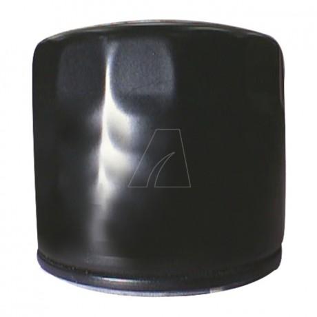 Ölfilter passend für Kohler Motoren
