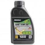 Motoröl SAE 10W-30, 0,6 Liter