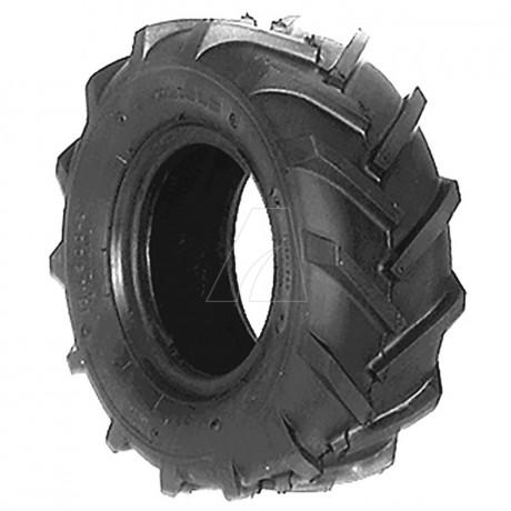 Reifen AS-Profil 4.80x4.00-8