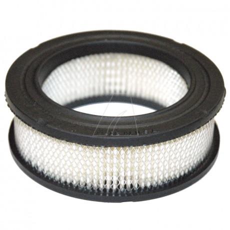 Luftfilter passend für Kohler K91, K161 und Tecumseh H40, H50, H60, H70 & HH50