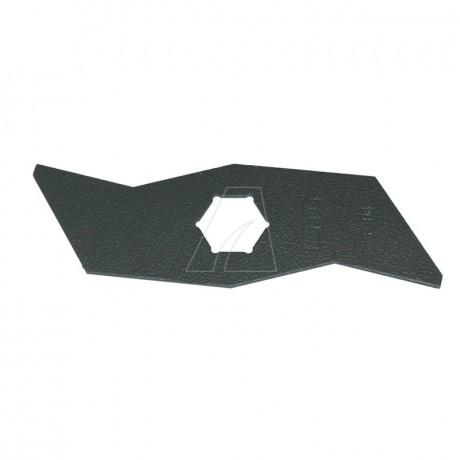 Vertikutiermesser 150 mm, MTD 079.85.339
