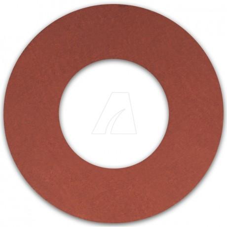 Reibscheibe 28,6 mm x 58 mm x 1,72 mm