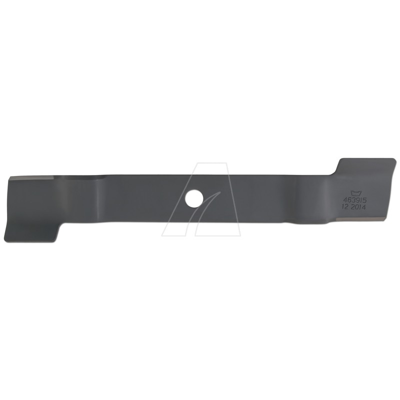 40,1 cm Mulchmesser passend für Hitachi, AL-KO und Brill Elektromäher, 1111-H7-0004