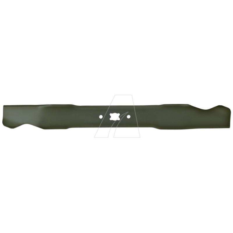 52,5 cm Mulchmesser für MTD Motorrasenmäher, 1111-M6-0073