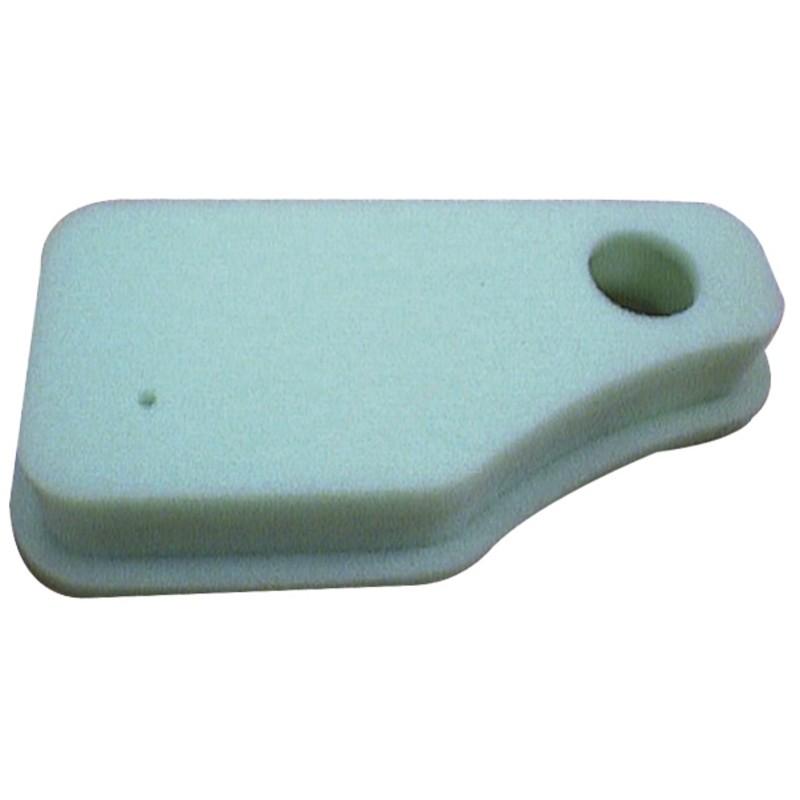 Schaumstofffilter passend für B&S, ersetzt 270528S, 3011-B1-0019