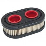 Luftfilter passend für B&S 450E/500E/550E/550EX/575EX/675EXI/725EXI Serie