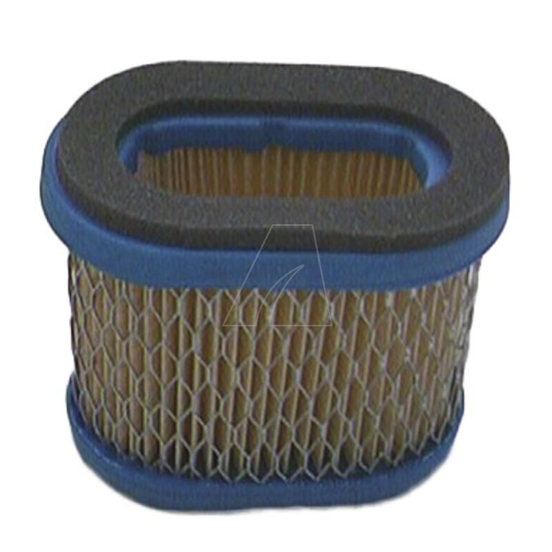 Luftfilter passend für B&S, ersetzt 697029, 3011-B1-0035
