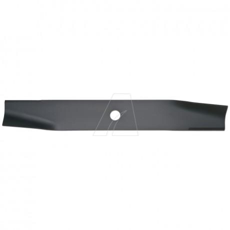 36,2 cm Standard Messer für MTD Elektrorasenmäher