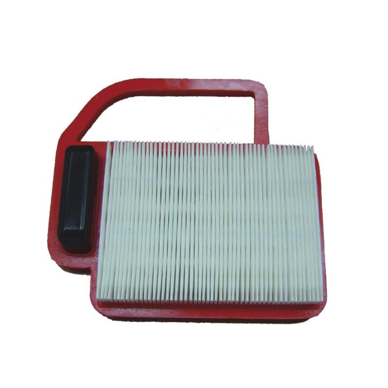 Luftfilter passend für Kohler Courage Single Motoren, 3011-K5-0020