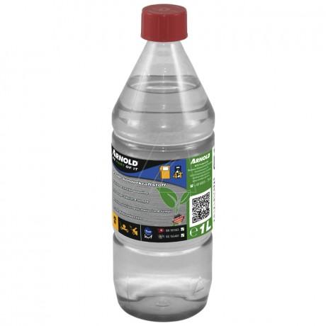ARNOLD 4T Sonderkraftstoff, 1 Liter