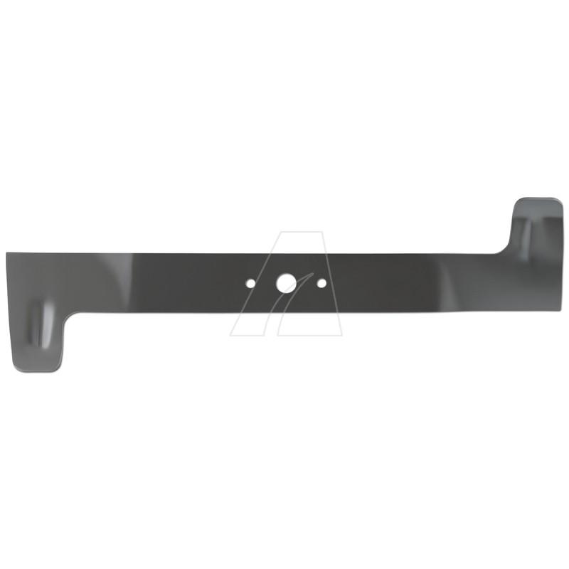 52 cm Standard Messer passend für GGP, Castelgarden, Iseki, Sabo, Viking Aufsitzmäher und Rasentraktoren, 1011-C2-0022
