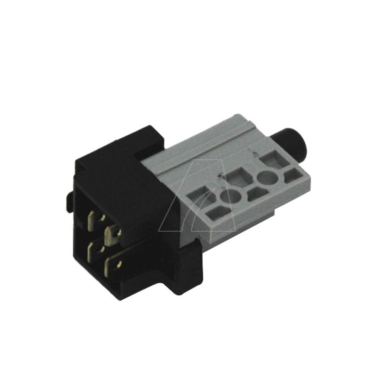 Sicherheitsschalter MTD 725-1657A NO/NC, 5014-M6-0001